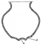 etext:f:frank-hamilton-cushing-a-study-of-pueblo-pottery-fig536.png