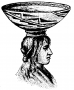 etext:f:frank-hamilton-cushing-a-study-of-pueblo-pottery-fig538.png