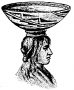 etext:f:frank-hamilton-cushing-a-study-of-pueblo-pottery-fig538_th.png