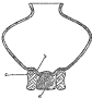 etext:f:frank-hamilton-cushing-a-study-of-pueblo-pottery-fig540.png
