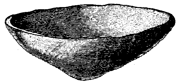 Fig. 541