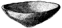 etext:f:frank-hamilton-cushing-a-study-of-pueblo-pottery-fig541.png
