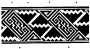 etext:f:frank-hamilton-cushing-a-study-of-pueblo-pottery-fig542.png