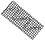 etext:f:frank-hamilton-cushing-a-study-of-pueblo-pottery-fig543.png