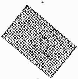 Fig. 544
