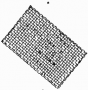 etext:f:frank-hamilton-cushing-a-study-of-pueblo-pottery-fig544.png