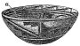 etext:f:frank-hamilton-cushing-a-study-of-pueblo-pottery-fig545.png