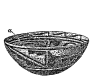 etext:f:frank-hamilton-cushing-a-study-of-pueblo-pottery-fig545_th.png