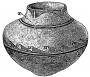 etext:f:frank-hamilton-cushing-a-study-of-pueblo-pottery-fig546.png
