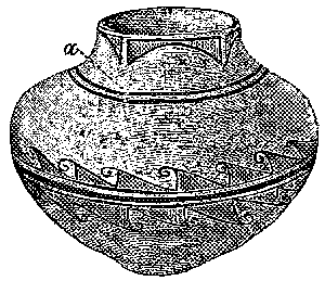 Fig. 546