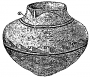 etext:f:frank-hamilton-cushing-a-study-of-pueblo-pottery-fig546_th.png