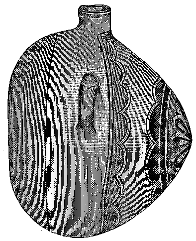 Fig. 547