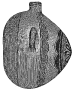 etext:f:frank-hamilton-cushing-a-study-of-pueblo-pottery-fig547.png