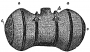 etext:f:frank-hamilton-cushing-a-study-of-pueblo-pottery-fig550.png