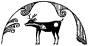 etext:f:frank-hamilton-cushing-a-study-of-pueblo-pottery-fig551.png