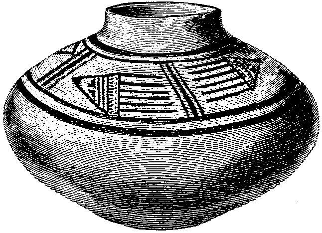 Fig. 556