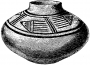 etext:f:frank-hamilton-cushing-a-study-of-pueblo-pottery-fig556.png