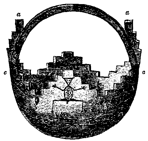 Fig. 558