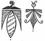 etext:f:frank-hamilton-cushing-a-study-of-pueblo-pottery-fig559.png