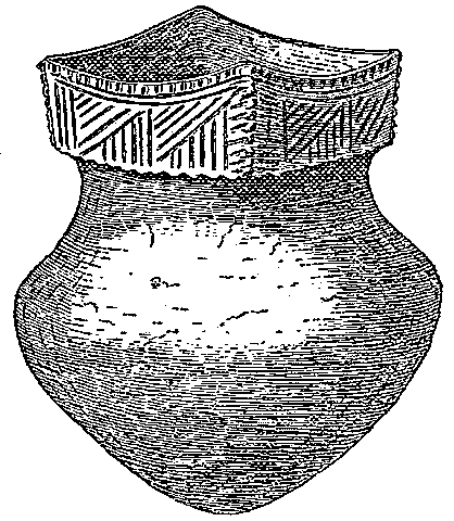 Fig. 561
