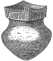 etext:f:frank-hamilton-cushing-a-study-of-pueblo-pottery-fig561.png