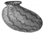 etext:f:frank-hamilton-cushing-a-study-of-pueblo-pottery-fig562.png