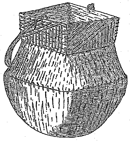 Fig. 563