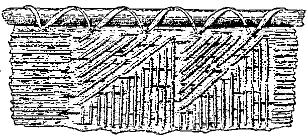 Fig. 564