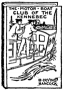 etext:f:frank-patchin-battleship-boys-at-sea-ad1.png