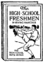 etext:f:frank-patchin-battleship-boys-at-sea-ad2.png