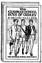 etext:f:frank-patchin-battleship-boys-at-sea-ad4.png