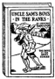 etext:f:frank-patchin-battleship-boys-at-sea-ad7.png