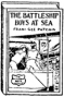 etext:f:frank-patchin-battleship-boys-at-sea-ad8.png