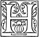 etext:f:franz-dingelstedt-gutenberg-drop-h.jpg