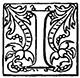 etext:f:franz-dingelstedt-gutenberg-drop-i.jpg