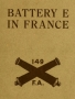 etext:f:frederic-kilner-battery-e-in-france-cover.jpg