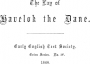 etext:f:frederic-madden-the-lay-of-havelok-the-dane-title2.png
