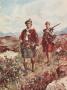 etext:f:frederick-watson-highland-regiments-i_004.jpg
