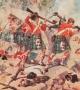 etext:f:frederick-watson-highland-regiments-i_060.jpg