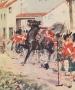 etext:f:frederick-watson-highland-regiments-i_112.jpg