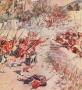 etext:f:frederick-watson-highland-regiments-i_202.jpg