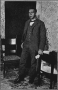 etext:g:g-holden-pike-from-slave-to-college-president-bookertwashington.png