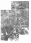 etext:g:garrett-serviss-edisons-conquest-of-mars-tecm0208.png