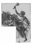 etext:g:garrett-serviss-edisons-conquest-of-mars-tecm0310.png