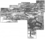 etext:g:garrett-serviss-edisons-conquest-of-mars-tecm0413.png