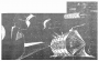 etext:g:garrett-serviss-edisons-conquest-of-mars-tecm0512.png