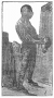 etext:g:garrett-serviss-edisons-conquest-of-mars-tecm0607.png