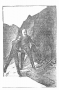 etext:g:garrett-serviss-edisons-conquest-of-mars-tecm0608.png