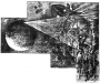 etext:g:garrett-serviss-edisons-conquest-of-mars-tecm0911.png