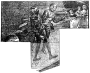 etext:g:garrett-serviss-edisons-conquest-of-mars-tecm1011.png
